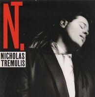 Nicholas Tremulis - Same, Nicholas Tremulis