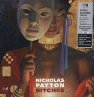 Nicholas Payton - Bitches