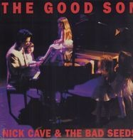 Nick  Cave& The Bad Seeds - The Good Son