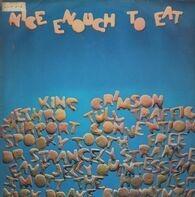 Nick Drake, Mott The Hoople a.o. - Nice Enough To EatNick
