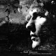 Nick Garrie - The Nightmare of..