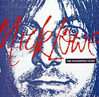 Nick Lowe - The Wilderness Years