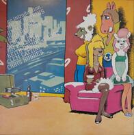 Nicky Hopkins , Jimmy Page , John Paul Jones , Albert Lee , Big Jim Sullivan , Keith David De Groot - No Introduction...