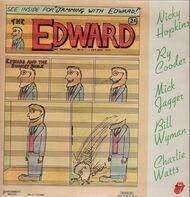 Nicky Hopkins, Ry Cooder, Mick Jagger, Bill Wyman, Charlie Watts - Jamming with Edward