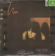 Nico - The End...