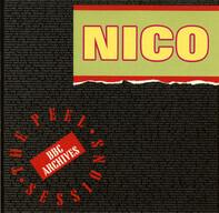 Nico - The Peel Sessions