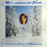 Nicole - Weihnachten Mit Nicole