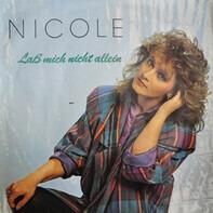 Nicole - Laß Mich Nicht Allein