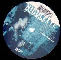 Nicolette - All Day DJ-Kicks EP