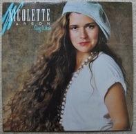 Nicolette Larson - ...Say When