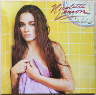 Nicolette Larson - All Dressed Up And No Place To Go