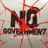 Nicolette - No Government