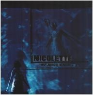 Nicolette - We Never Know