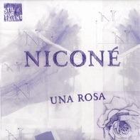 Niconè - Una Rosa, H.o.s.h. Remix!