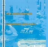 Neil Landstrumm - Bedrooms and Cities