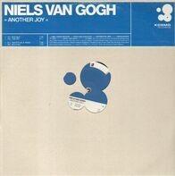 Niels Van Gogh - Another Joy (Remixes)