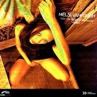 Niels Van Gogh - Don't Be Afraid Of Tomorrow (Remixes)