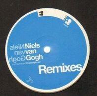 Niels Van Gogh - Doppelgänger Remixes