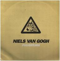 Niels Van Gogh - Pulverturm