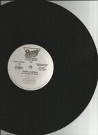 Nigel Olsson - Little Bit Of Soap/Part Of The Chosen Few