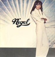 Nigel Olsson - Nigel