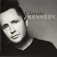 Nigel Kennedy - Classic Kennedy