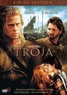 Wolfgang Petersen - Troja