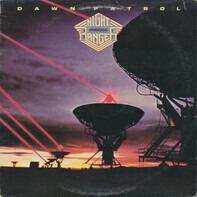 Night Ranger - Dawn Patrol