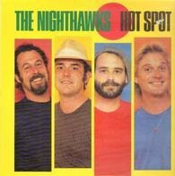 The Nighthawks - Hot Spot