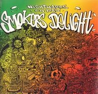 NightmaresOn Wax - Smokers Delight