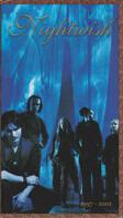Nightwish - 1997 - 2001