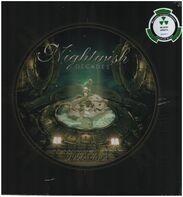 Nightwish - Decades