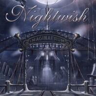 Nightwish - Imaginaerum