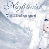Nightwish - Wish I Had An Angel / Nemo