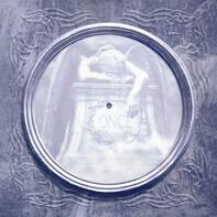 Nightwish - Once