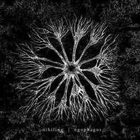 Nihiling - Egophagus