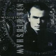Nik Kershaw - One Step Ahead