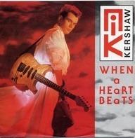 Nik Kershaw - When A Heart Beats