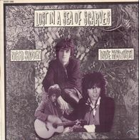 Nikki Sudden & Dave Kusworth - Lost in a Sea of Scarves