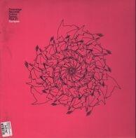 Nikola Gala, Philipp a.o. - Colour Series: Pink 07 Sampler