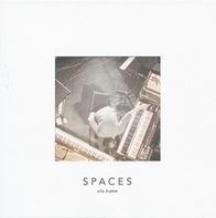 Nils Frahm - Spaces