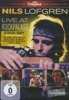 Nils Lofgren - Live At Rockpalast