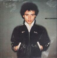 Nils Lofgren - Nils