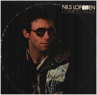 Nils Lofgren - I Came to Dance