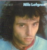Nils Lofgren - The Best