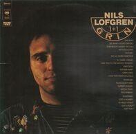 Nils Lofgren - Grin - 1+1