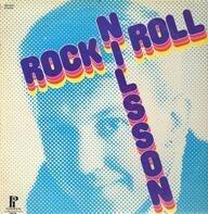 Nilsson - Rock'n Roll