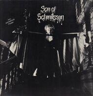 Nilsson - Son Of Schmilsson