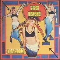 Nina Hagen - Fearless