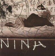 Nina Hagen - Nina Hagen